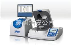 CEM SMART Trac II快速脂肪测定仪