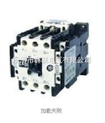 士林S-P60T接触器