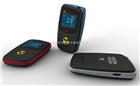 个人剂量仪 ,辐射监测仪,个人剂量报警仪XH-901