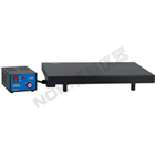 供應EG-20A 耐腐蝕電熱板  價格/廠家/參數