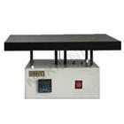 供應DBF-1防腐電熱板  價格/廠家/參數