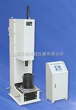 DZY-3多功能电动击实仪
