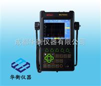 美泰MUT800C美泰MUT800C超聲波探傷儀