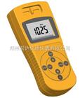 多功能数字核辐射仪910