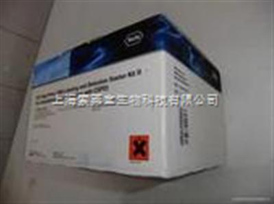 11684817910roche原装 细胞凋亡检测试剂盒POD法 现货