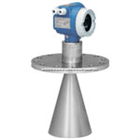 E+H雷达物位计FMR530产品描述