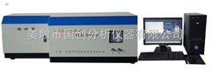 WKL-3000型硫氯分析儀