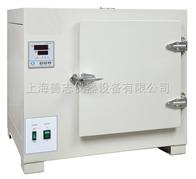 101-1A101系列鼓风干燥箱/鼓风干燥箱上海/鼓风干燥箱批发