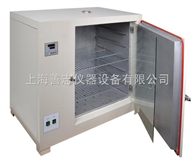 101-3A101-3A实验室用鼓风干燥箱 恒温鼓风烘箱/经济型鼓风干燥箱