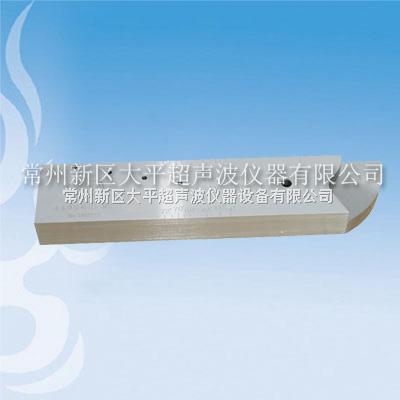 建筑行業標準試塊 CSK-ⅠCJ試塊
