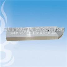 建筑行业标准试块 CSK-ⅠCJ试块