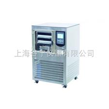 VFD-2000原位冻干机/中型冻干机