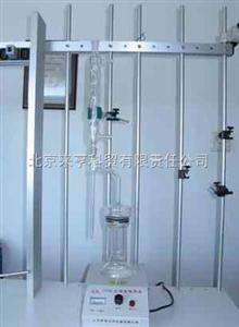 国产石油水分测定仪