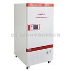 LT-DSX120成都药品稳定性试验箱