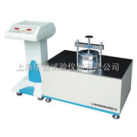 TSY-3土工布有效孔径测定仪(干筛法) 厂家直销