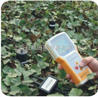 TZS-5X国产TZS-5X 土壤水分速测仪