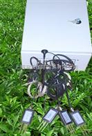 FM-TSCW国产土壤水分速测仪