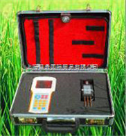FM-TS国产土壤水分速测仪