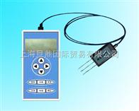 HA1005A国产HA1005A土壤水分速测仪
