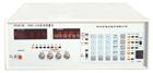 LCR測試儀HF2813B