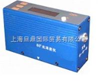 DT60国产光泽度仪