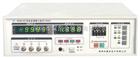 HF2612E常州惠發HF2618E電容測試儀