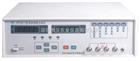 HF2617惠發HF2617高頻電容測試儀