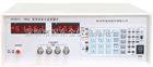 HF2613HF2613常州惠發高頻LCR測試儀
