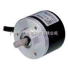 E40H8-1000-3-N-24旋转编码器