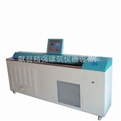 LYY-7A型智能沥青延伸度测定仪 液晶显示沥青延伸度仪