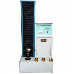 SYD-0624沥青粘韧性测定仪 沥青粘韧性试验仪