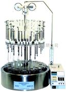N-EVAP 氮吹儀