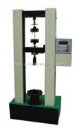 门式电子式万能试验机 CA砂浆电子拉力试验机 电子万能拉压试验机