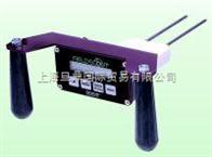 TDR-100进口土壤水分速测仪