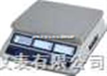 供应批发电子计数桌秤--什么牌子的电子计数桌秤好?