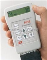 TK3-BASIC进口国产土壤水分速测仪
