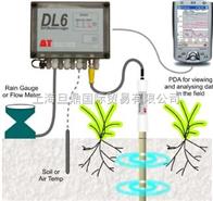 DL6(ML2x)进口土壤水分速测仪