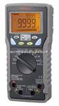 PC720M日本三和Sanwa PC-720M数字式万用表