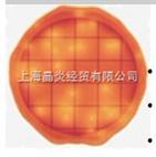 Petrifilm™ 快速大肠菌群测试片
