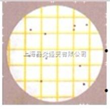 Petrifilm™ 金黄色葡萄球菌测试片