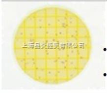 Petrifilm™ 环境李斯特菌测试片