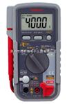 PC-20日本三和Sanwa PC-20数字式万用表