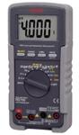 RD700日本三和Sanwa RD-700数字式万用表