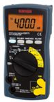 CD771日本三和Sanwa CD-771数字式万用表