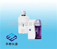 Milli-Q IntegralMilli-Q Integral純水超純水一體化智能系統