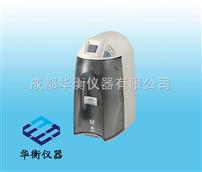 RiOs 3, 5, 8RiOs 3, 5, 8實驗室用反滲透純水系統