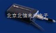 BXS16-W50微位移传感器  高精度位移传感仪器  长度高度厚度测量仪