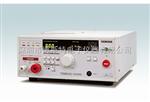 TO-S8040日本菊水KIKUSUI TOS8040交流耐压测试仪