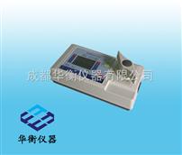 TD-6TD-6谷物水分儀