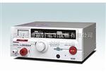 TOS-5050A日本菊水KIKUSUI TOS5050A耐压测试仪
